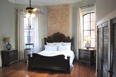 restoration of eclectic french quarter pied a terre in new orleans decor advisor restoration of eclectic french quarter pied a terre in new