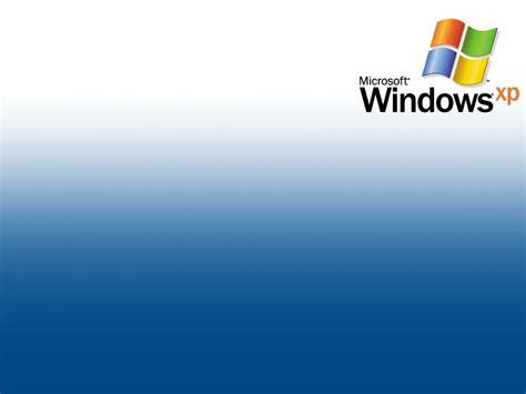 Microsoft Windows Andik Sia Windows Xp Official Walpaper