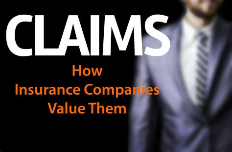 Auto Accident Personal Injury Claim by David Philpot Pl How Insurance Companies Value Vehicle
