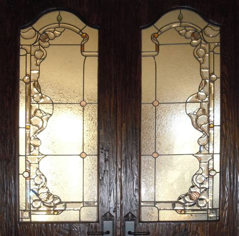 Kitchen Cabinets Chicago Il residential stained glass fused glass beveled glass