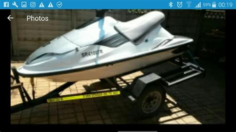 ski boats for sale za new jet skis for sale brick7 boats