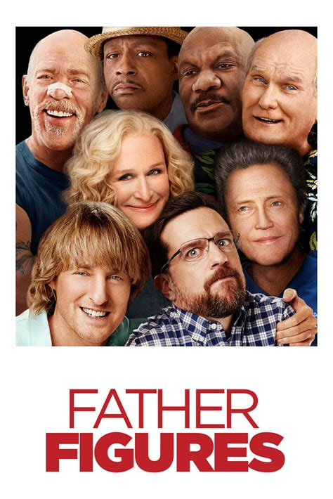 watch movie online free streaming father figures by owen wilson father figures movie trailer reviews and more tv guide