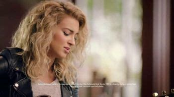 nationwide commercial actress singing nationwide insurance tv commercial songs for all your