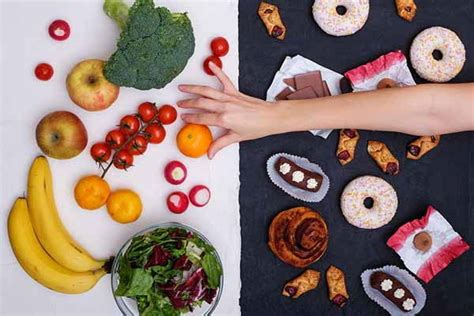 alimenti per diabete dieta per diabetici cosa mangiare schema settimanale e