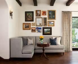 Living Room Corner Decorating Ideas Tips Space Conscious