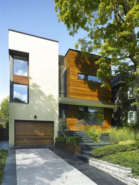 home architect design house design toronto canada most beautiful houses in the world
