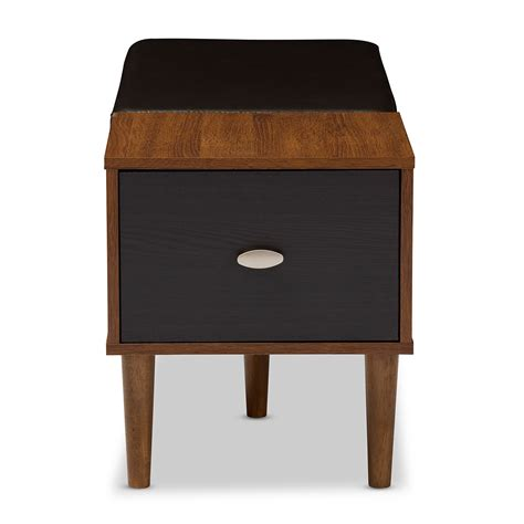 shoe stool bench shoe storage stool bench for entryway with storage
