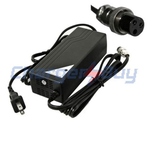 razor pocket mod electric scooter charger razor pocket mod scooter charger 24volt 1 5 compatible