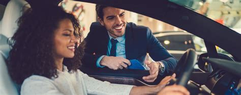 Car Rental Types Of Insurance by The Four Types Of Rental Car Insurance Explained