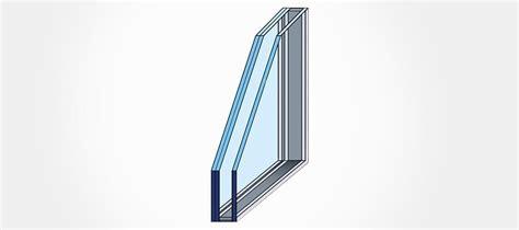 vitrage classe 5 devis fen 234 tre double vitrage 187 fen 234 tre 233 conomique sur