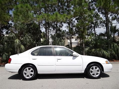 books on how cars work 1998 nissan altima lane departure warning 1998 nissan altima gle sedan for sale