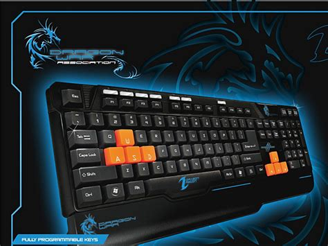 Keyboard Gaming War War Gk 003 Recon Gaming Keyboard