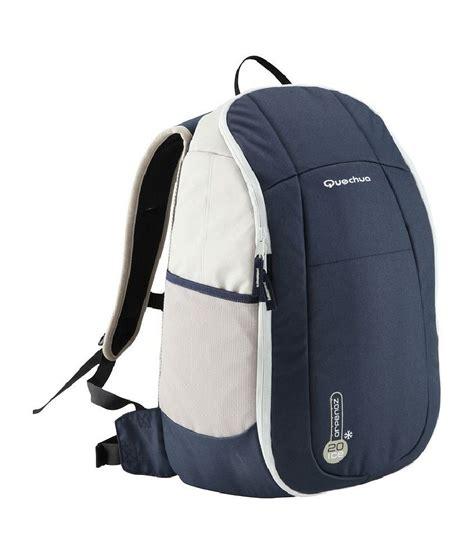 Backpack Quechua Arpenaz 20l Quechua Arpenaz 20l Backpack Hiking Cooler Buy