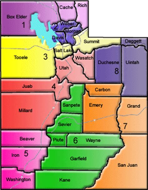 Utah State Wide Warrant Search Utah Search Free Records Searches Find Free Lookup