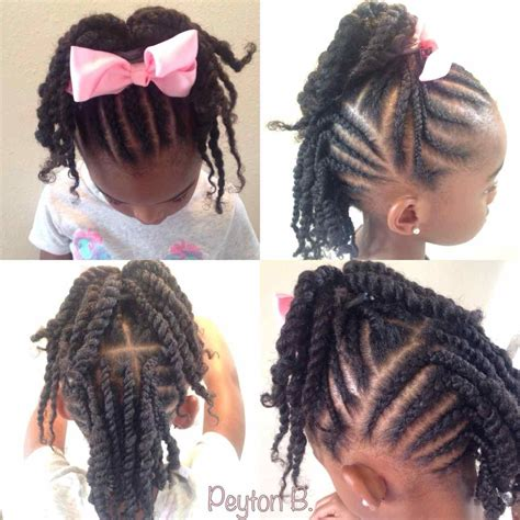back to school straight hairstyles bringing curly u straight jasmeannnn youtube curly back to