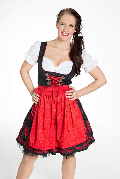 Sabine Böhm by Sabine Ba S Models