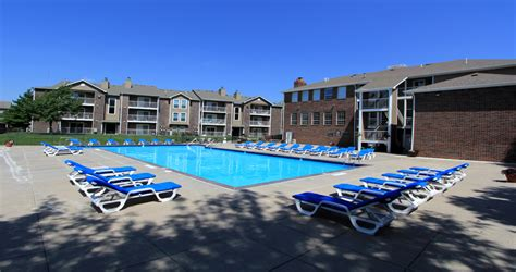 lionsgate apartments lincoln ne richdale corporate apartments fully furnished apartments
