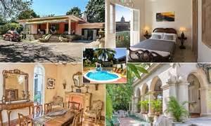Apartment Rental Experts Reviews More Than 4 000 Stunning Cuban Villas And Apartments Up