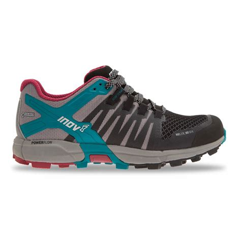 how to fit running shoes how should trail running shoes fit 28 images how