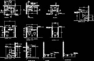Autocad Ada Bathroom Blocks by Type In School Toilets For Disabled In Schools In Autocad