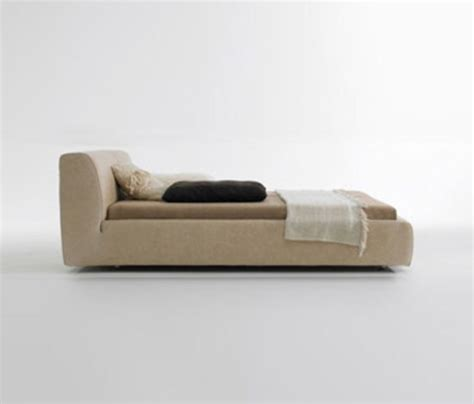 joey bed by m 246 ller design product