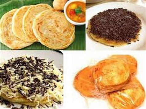 membuat makanan ringan gang mie aceh jeumpa gang masjid info kuliner