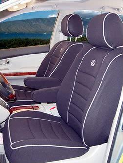 lexus car seat protector lexus seat covers okole hawaii