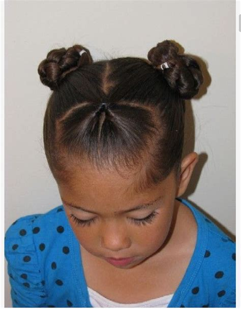 haircuts janesville 13 selection of cute easy hairstyles for short hair easy