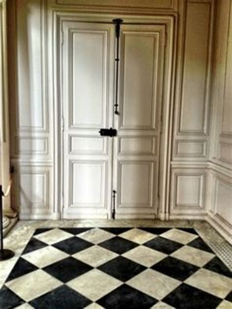 pattern 70 french doors versailles the petit trianon via quintessence