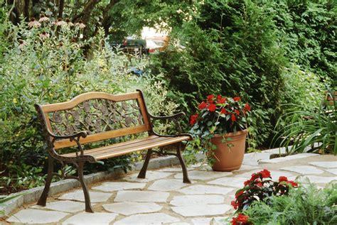 california backyard sacramento sacramento backyard design purplebirdblog com