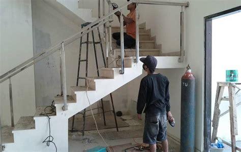 Tukang Bangunan Dan Renovasi Rumah renovasi dan bangunan jasa aluminium jakarta
