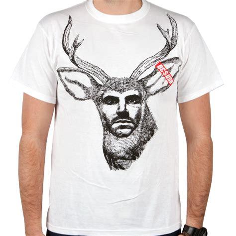 Deer T Shirt big chocolate quot chocolate deer quot t shirt big chocolate