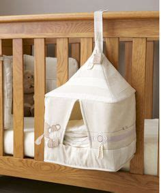 mamas papas nappy stacker once mamas papas once upon a time curtain tiebacks co uk getting ready for baby