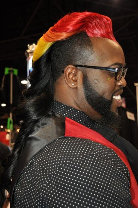 bronner brother hair shows bronner brothers hair show 2013 hair skin nails