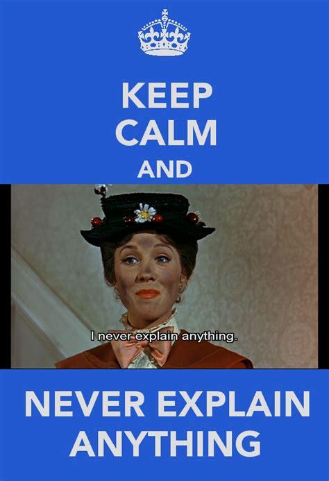 Mary Poppins Meme - funny memes mary poppins for pinterest