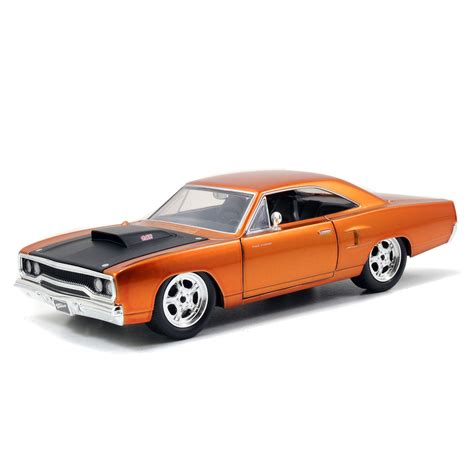 fast and furious diecast upc 801310971260 fast and furious die cast plymouth road