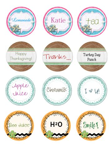 printable mason jar labels free printable labels for canning jars www