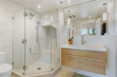Ceramic Tile Designs For Bathrooms wilkinson design construction inc 187 bathrooms