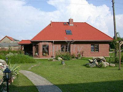 trödelmarkt mecklenburgische seenplatte ferienhaus schmiede roez casa rural en g 246 hren lebbin