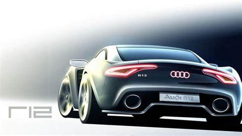 new audi concept car audi concept car 940371 walldevil