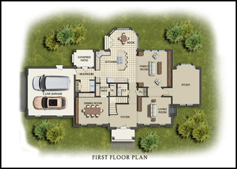 color floor plans colored house floor plans 1000 images about sims 4