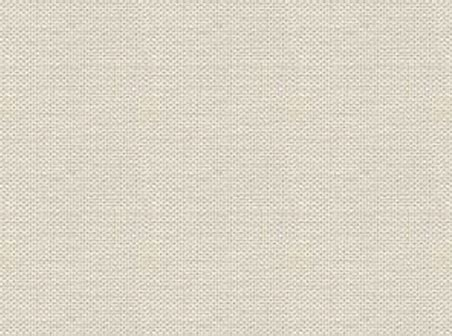 pattern web paper papers background free background web