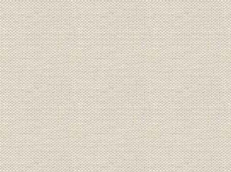 sle white paper brown free background web