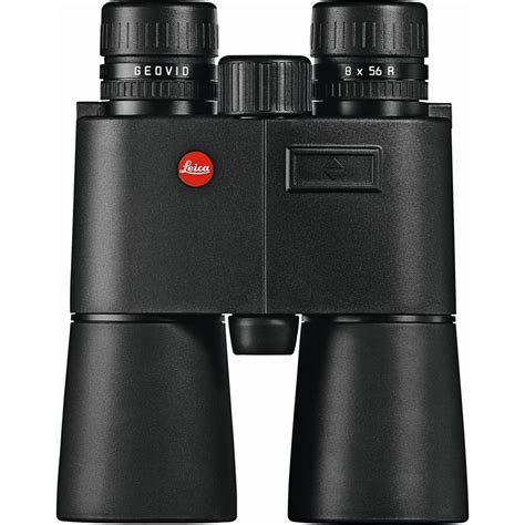 best leica r leica binoculars geovid 8x56 r