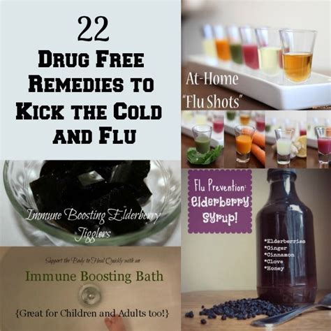 7 Remedies To Treat A Cold by 46 Best Images About Sick 191 On