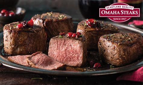 Omaha Steaks Gift Card Balance - omaha steaks corporate gifts gift ftempo