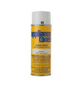 warm grey beige paint touch up can12 oz model wj83x58