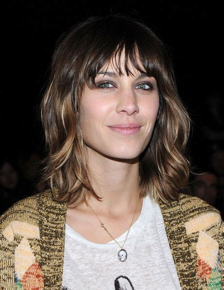 21 amazing hairstyles with bangs pretty designs 21 amazing hairstyles with bangs pretty designs us59