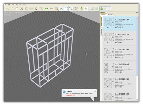 photo frame design software frame design software techcow the within