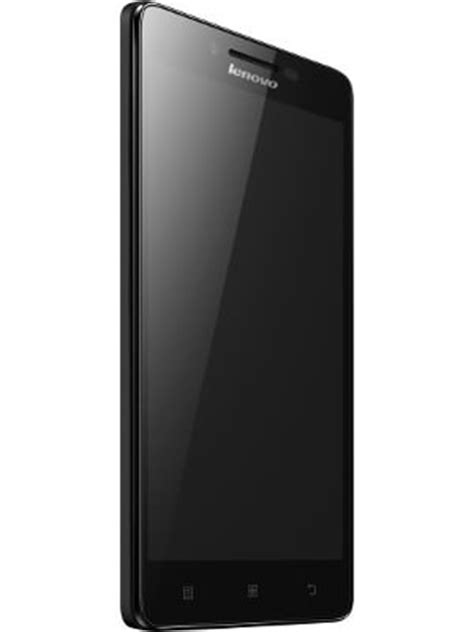 Lenovo A6000 Fullset lenovo a6000 price in india on 19 may 2018 specification reviews